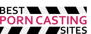 Best Porn Casting Sites