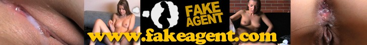 728x90_4_fake_agent