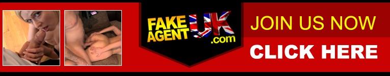 765x150_03_fake_agent_uk